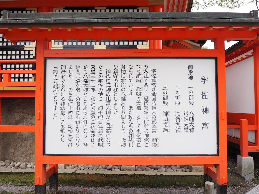 f:id:shirotomidori:20171013194747j:image