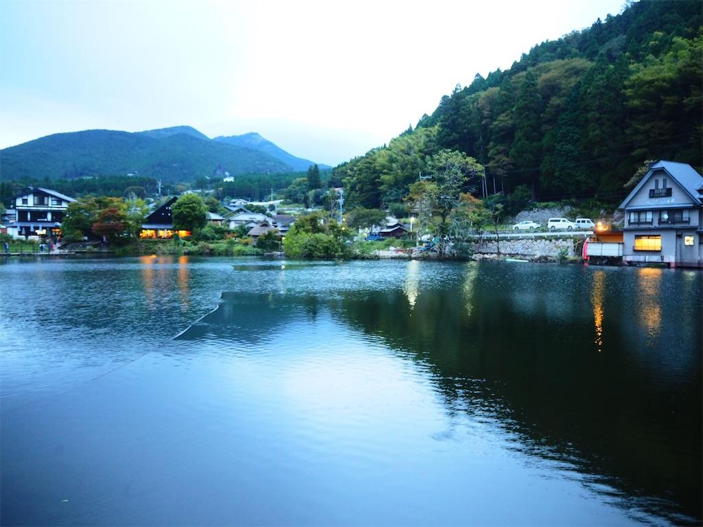 f:id:shirotomidori:20171019201203j:image