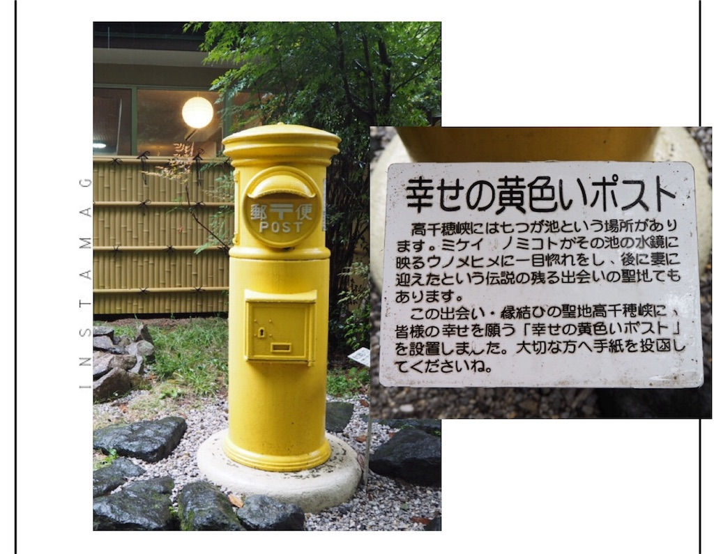 f:id:shirotomidori:20171021005159j:image
