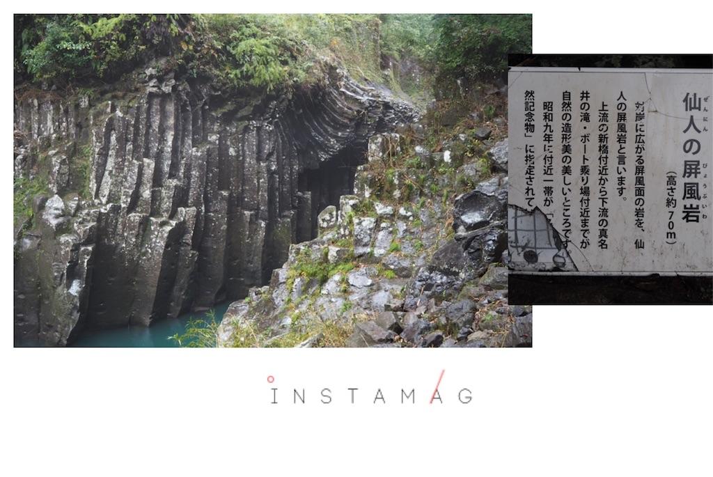 f:id:shirotomidori:20171021091250j:image