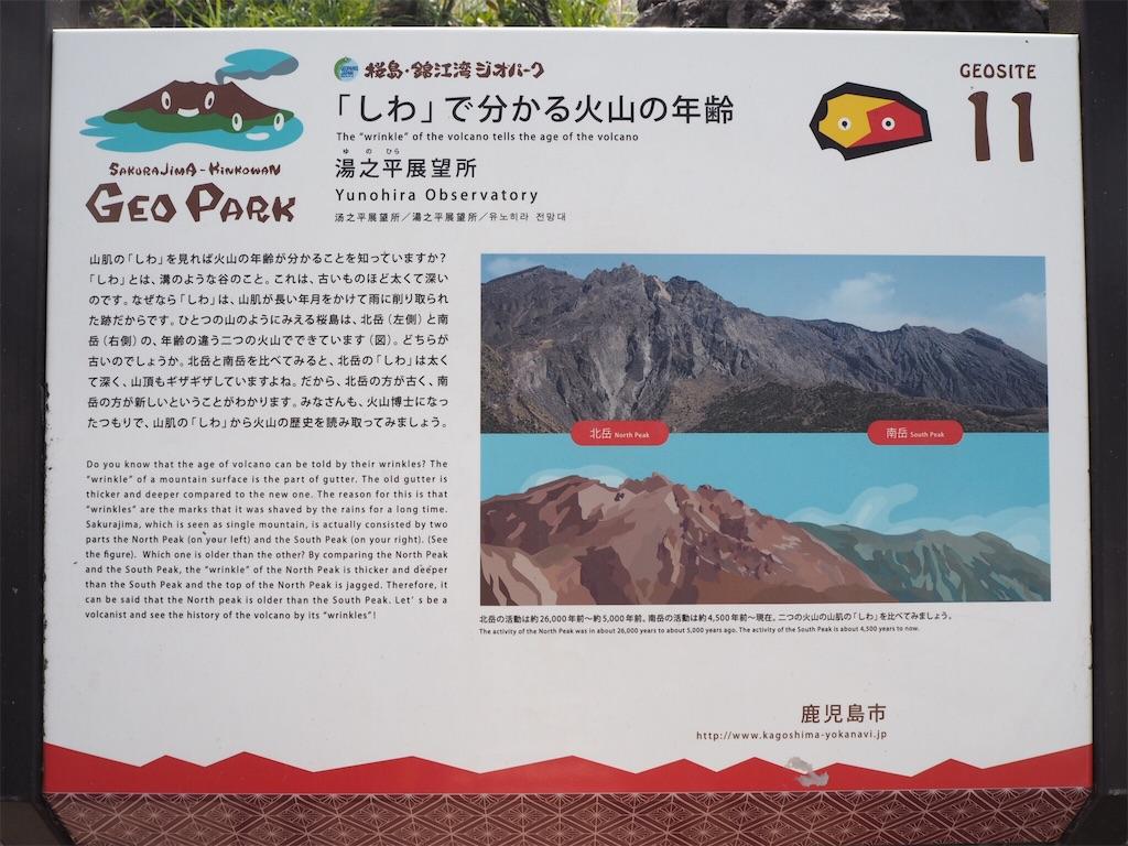 f:id:shirotomidori:20171104162227j:image