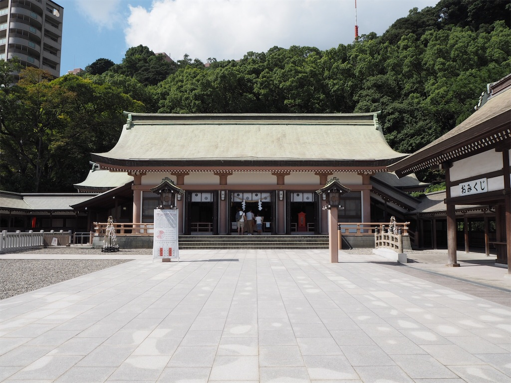 f:id:shirotomidori:20171106212952j:image