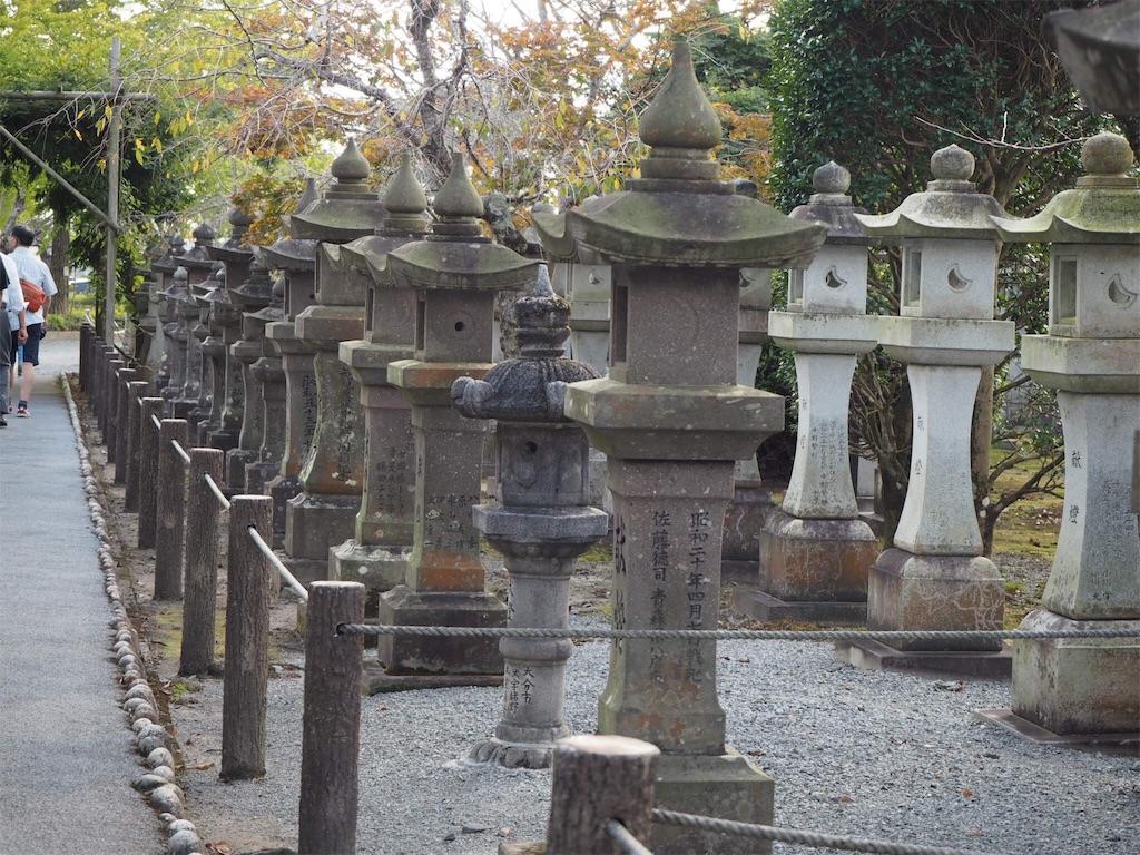 f:id:shirotomidori:20171109125121j:image
