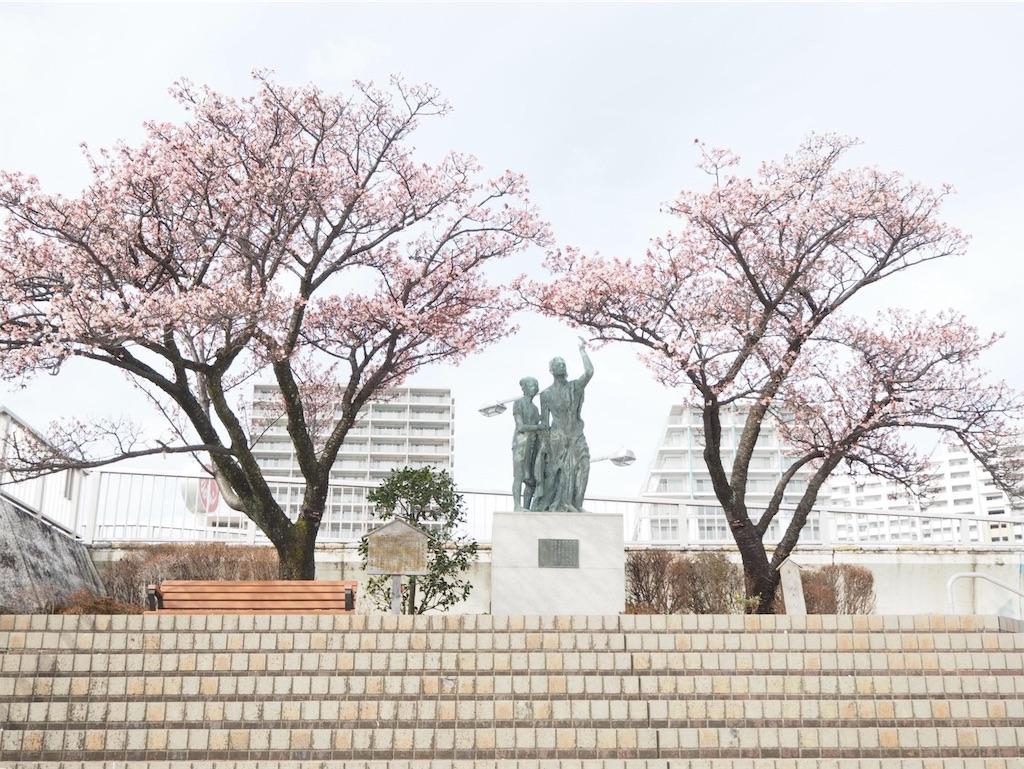 f:id:shirotomidori:20190205002427j:image