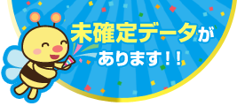 f:id:shirotonakama:20170305162554p:plain
