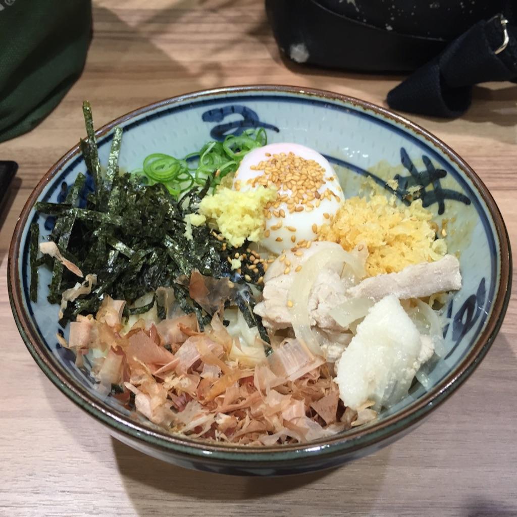 f:id:shirotonakama:20170329194949j:image
