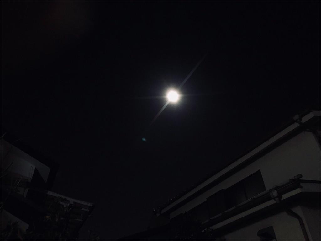 f:id:shirotonakama:20180304144024j:image