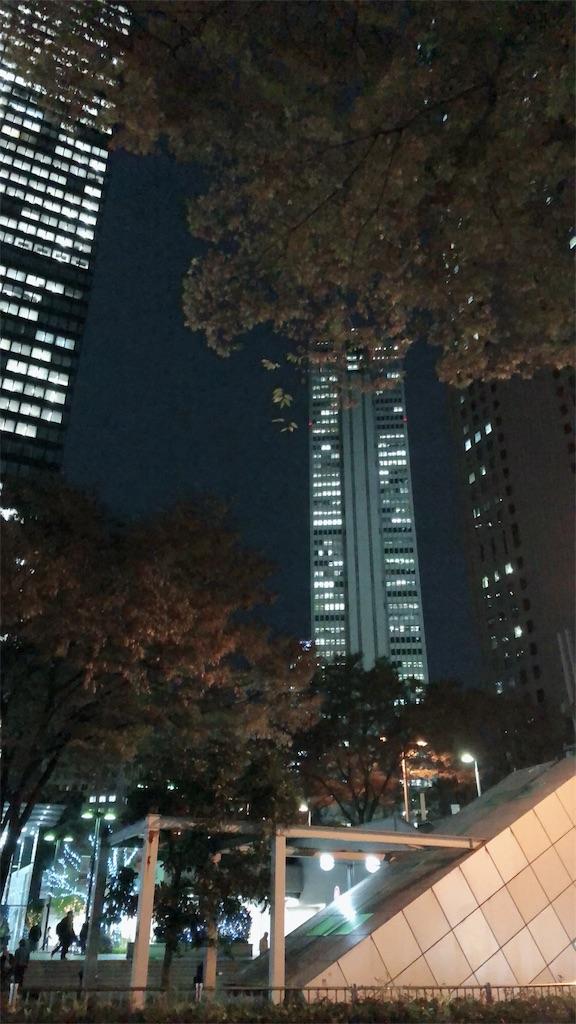 f:id:shirotonakama:20181129194535j:image