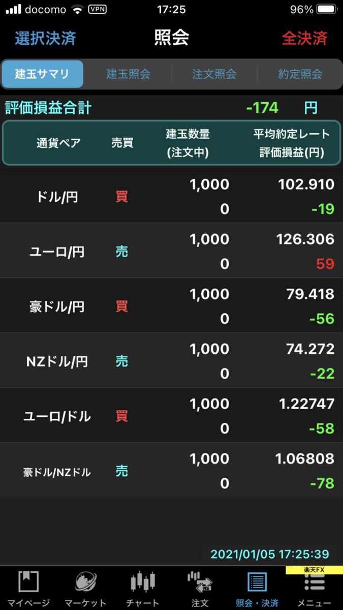 f:id:shirotooyaji:20210105212428p:plain