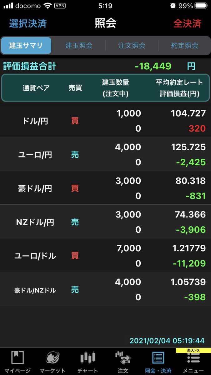 f:id:shirotooyaji:20210204052359p:plain