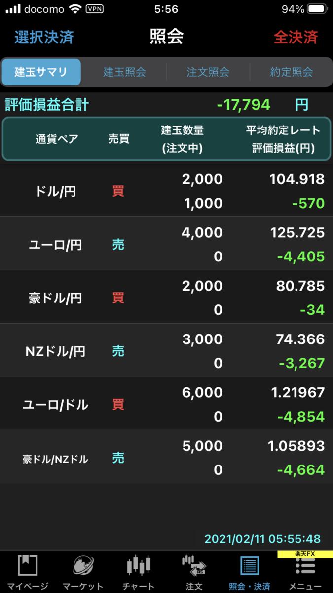 f:id:shirotooyaji:20210211060117p:plain