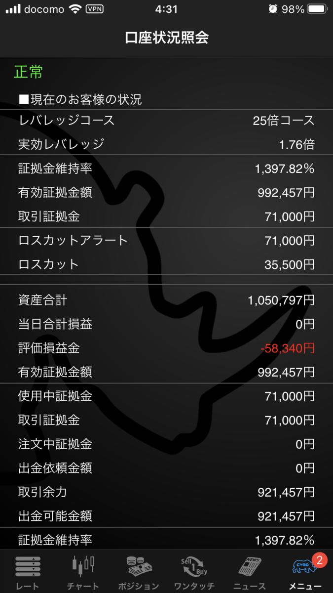 f:id:shirotooyaji:20210531052753p:plain