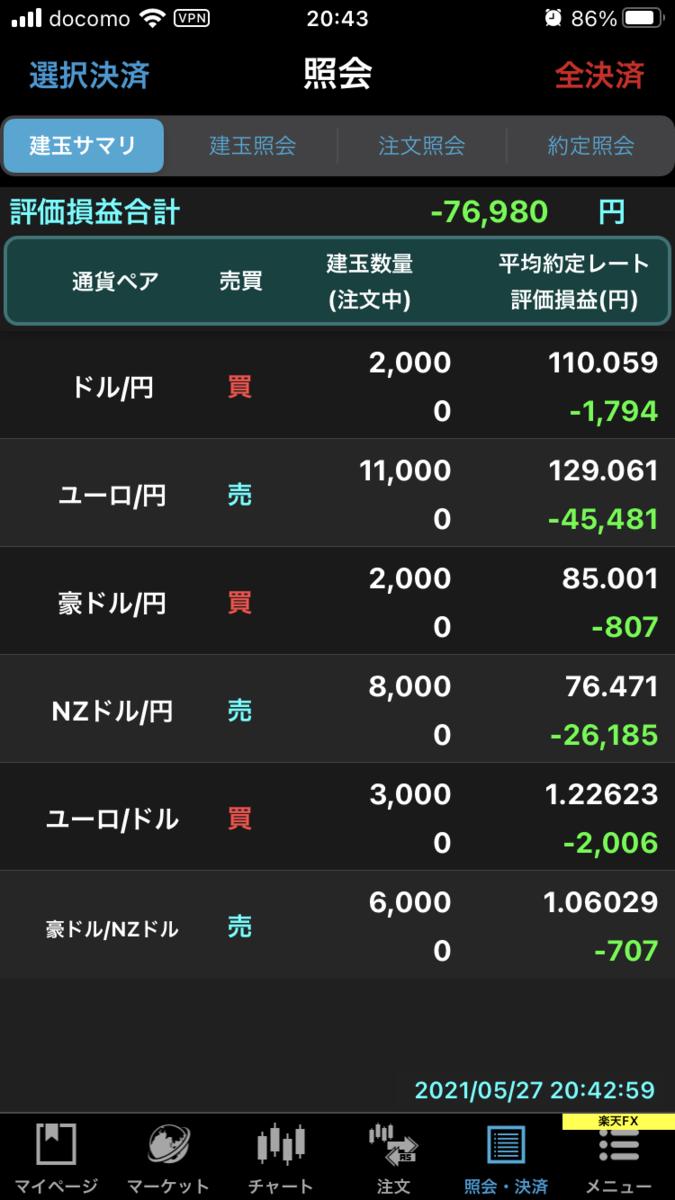 f:id:shirotooyaji:20210531053006p:plain