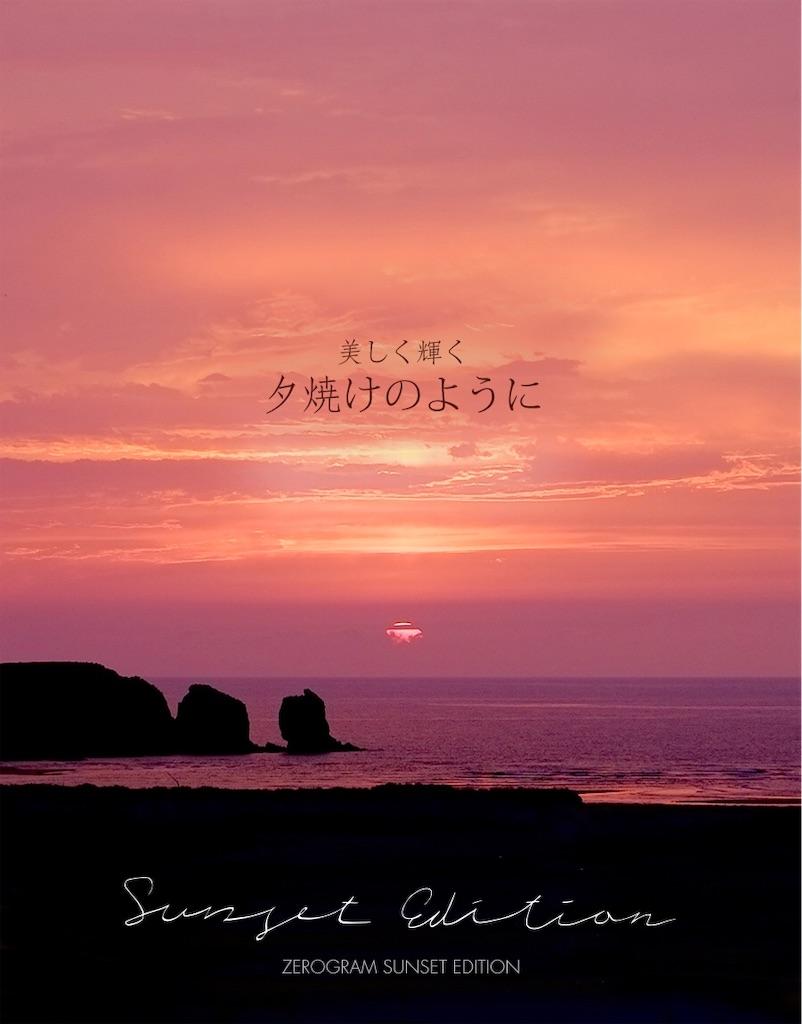 f:id:shirotsum:20190325131612j:image