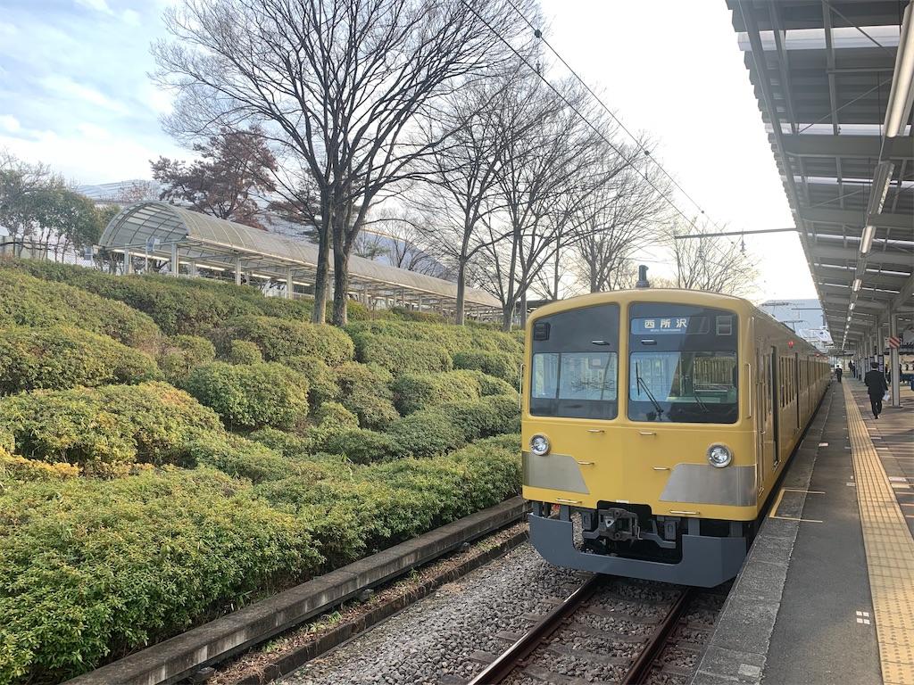 f:id:shirou3001:20210206094853j:image