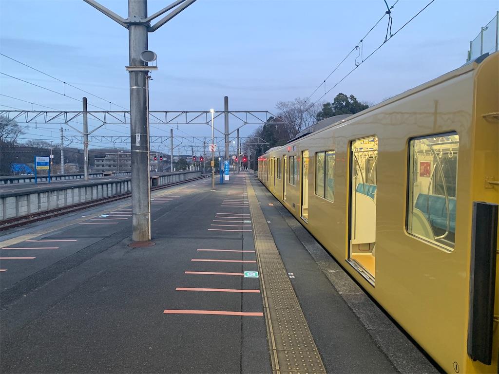 f:id:shirou3001:20210206110701j:image