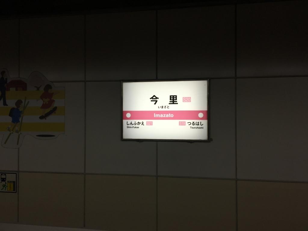 f:id:shiroum:20170625162551j:plain
