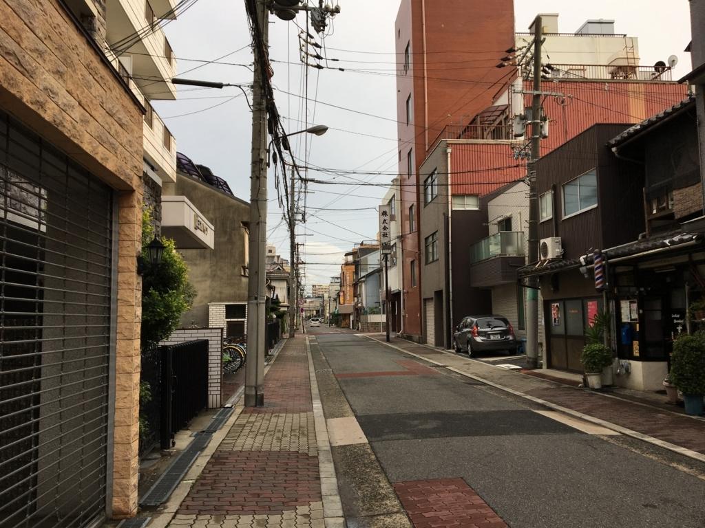 f:id:shiroum:20170625180847j:plain