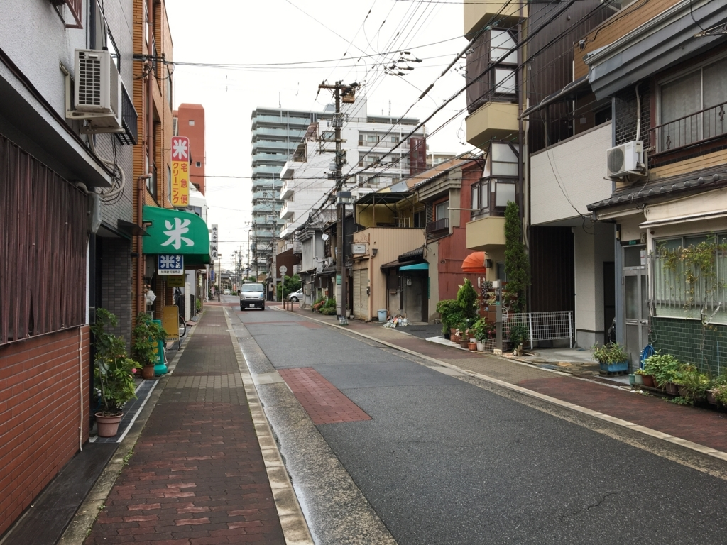 f:id:shiroum:20170625202832j:plain