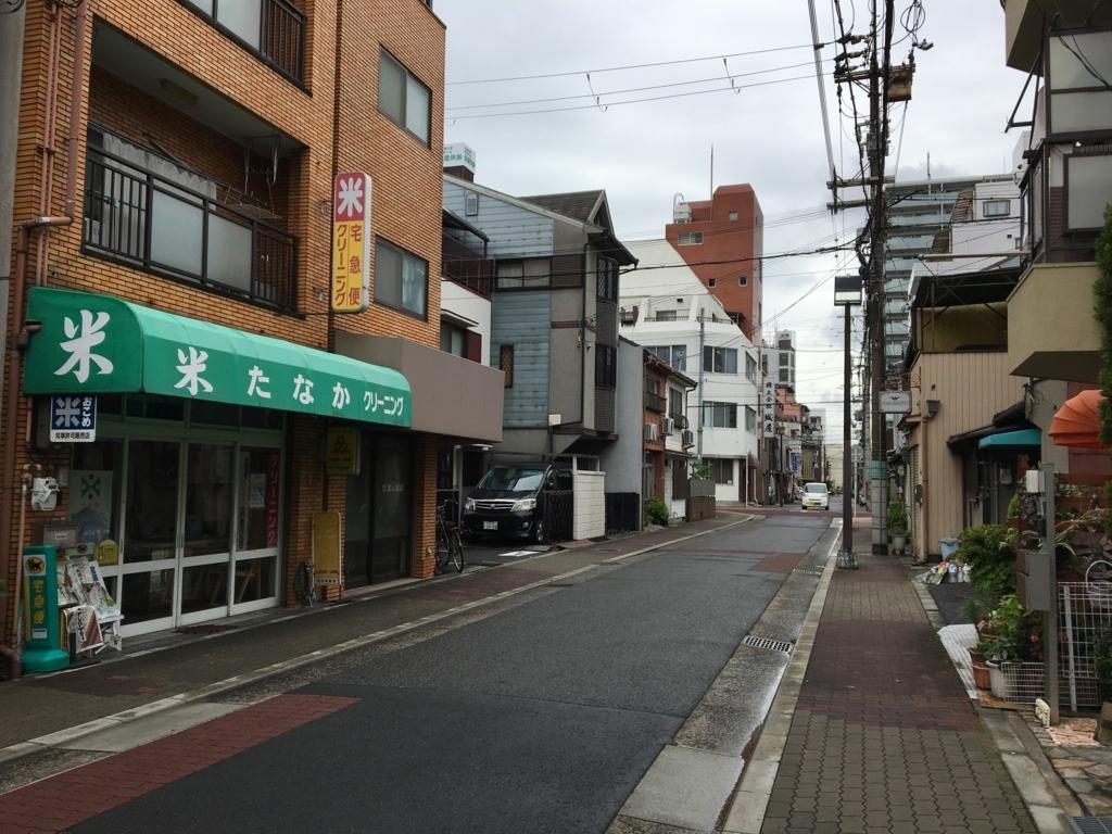 f:id:shiroum:20170625202904j:plain