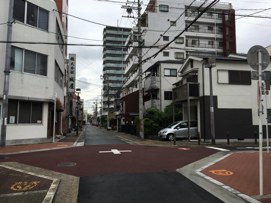 f:id:shiroum:20170625203021j:plain