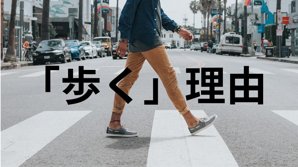 f:id:shirouto-runner:20190204111108j:plain