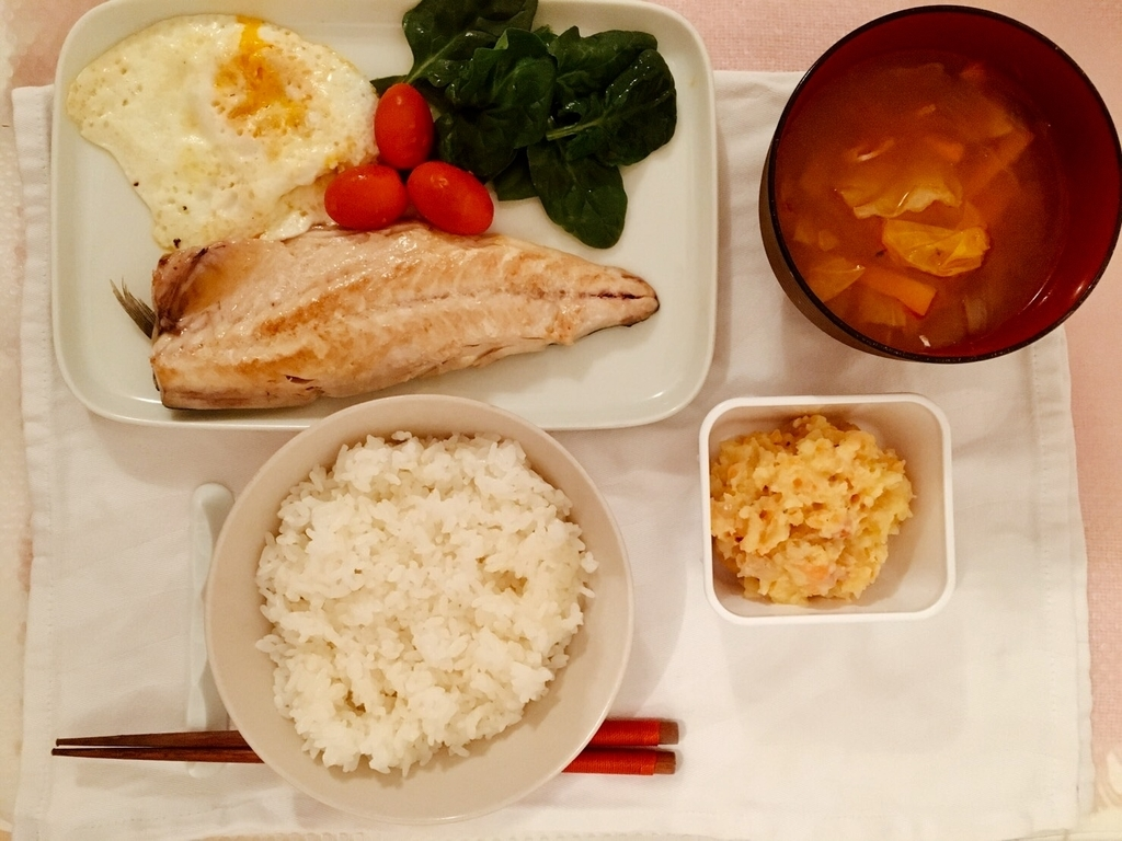 f:id:shiroutocooking:20190312220017j:plain