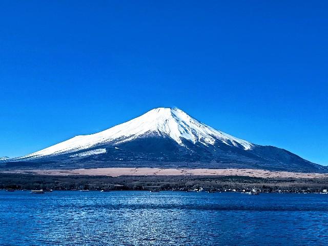 f:id:shiroutotabi:20200114100811j:image