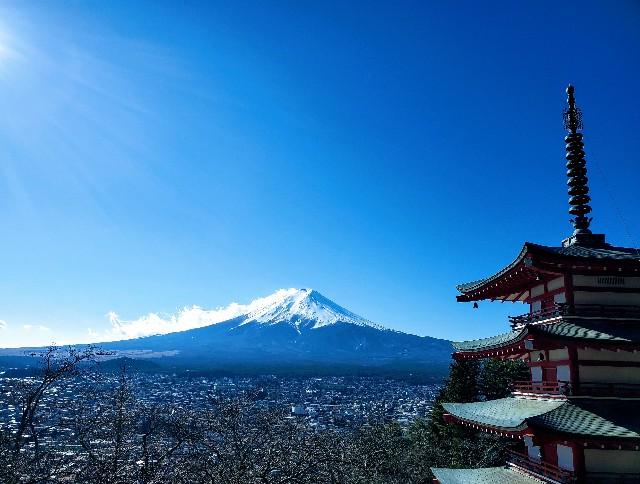 f:id:shiroutotabi:20200114101940j:image