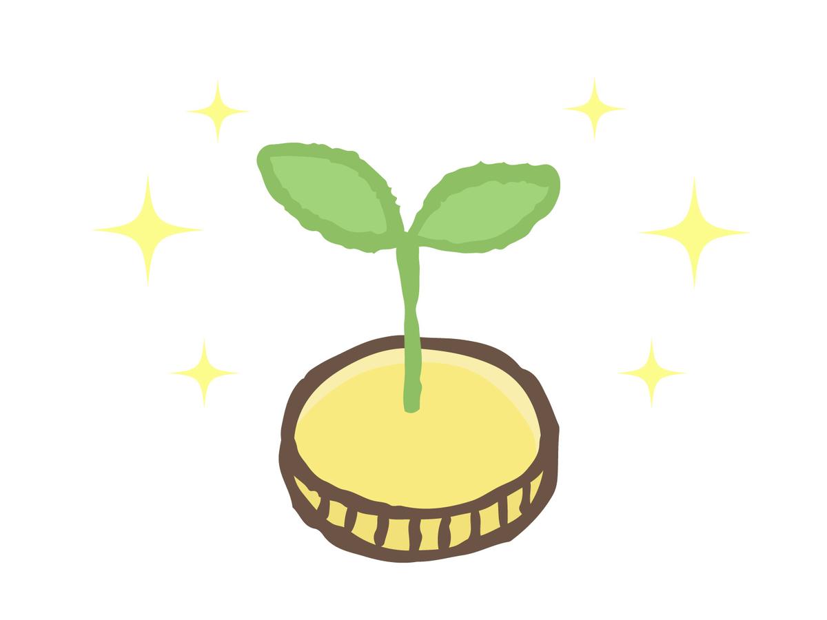 f:id:shiroutotoushi100:20200510102117j:plain