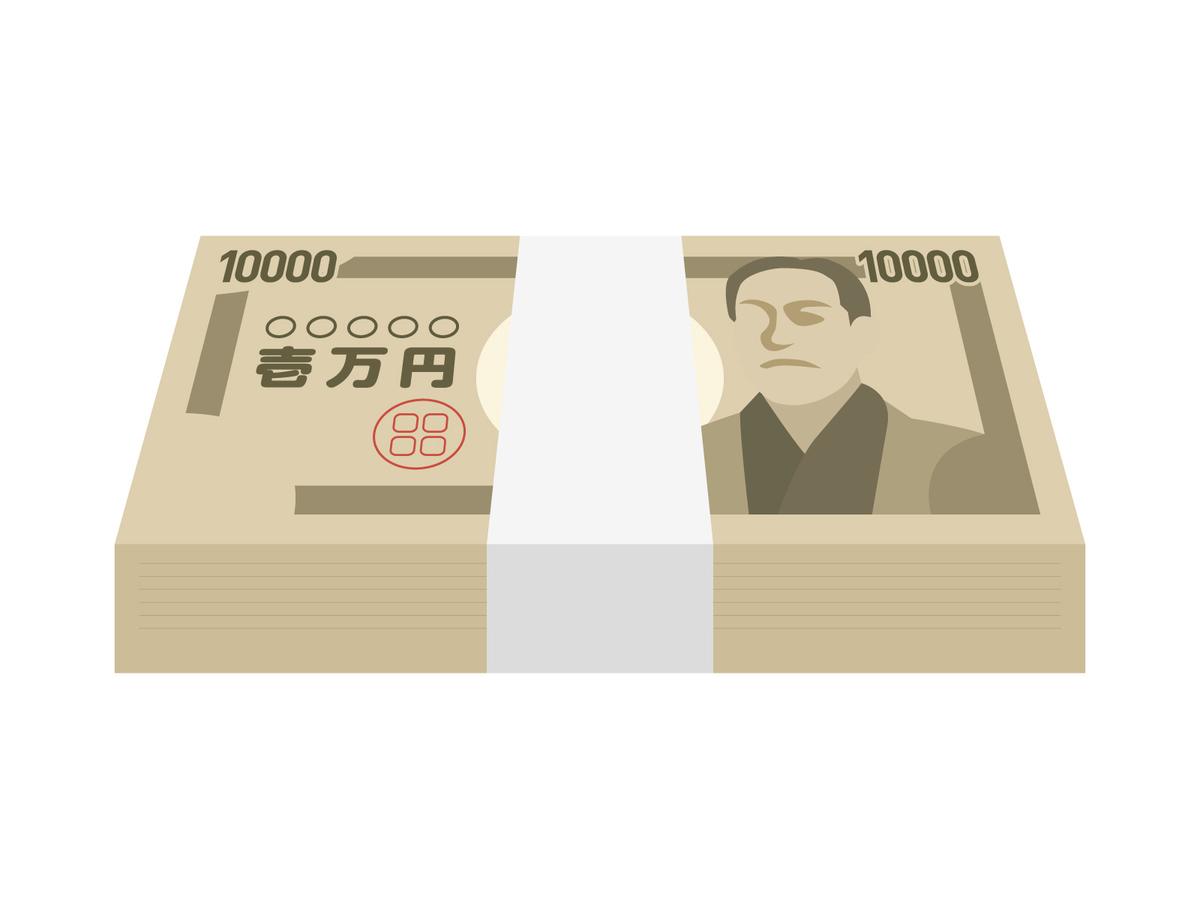 f:id:shiroutotoushi100:20200513232801j:plain