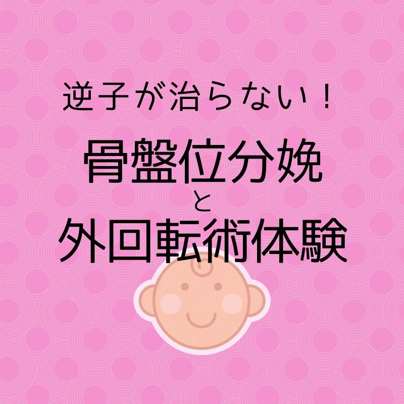 f:id:shiroyaa:20191119162312p:plain