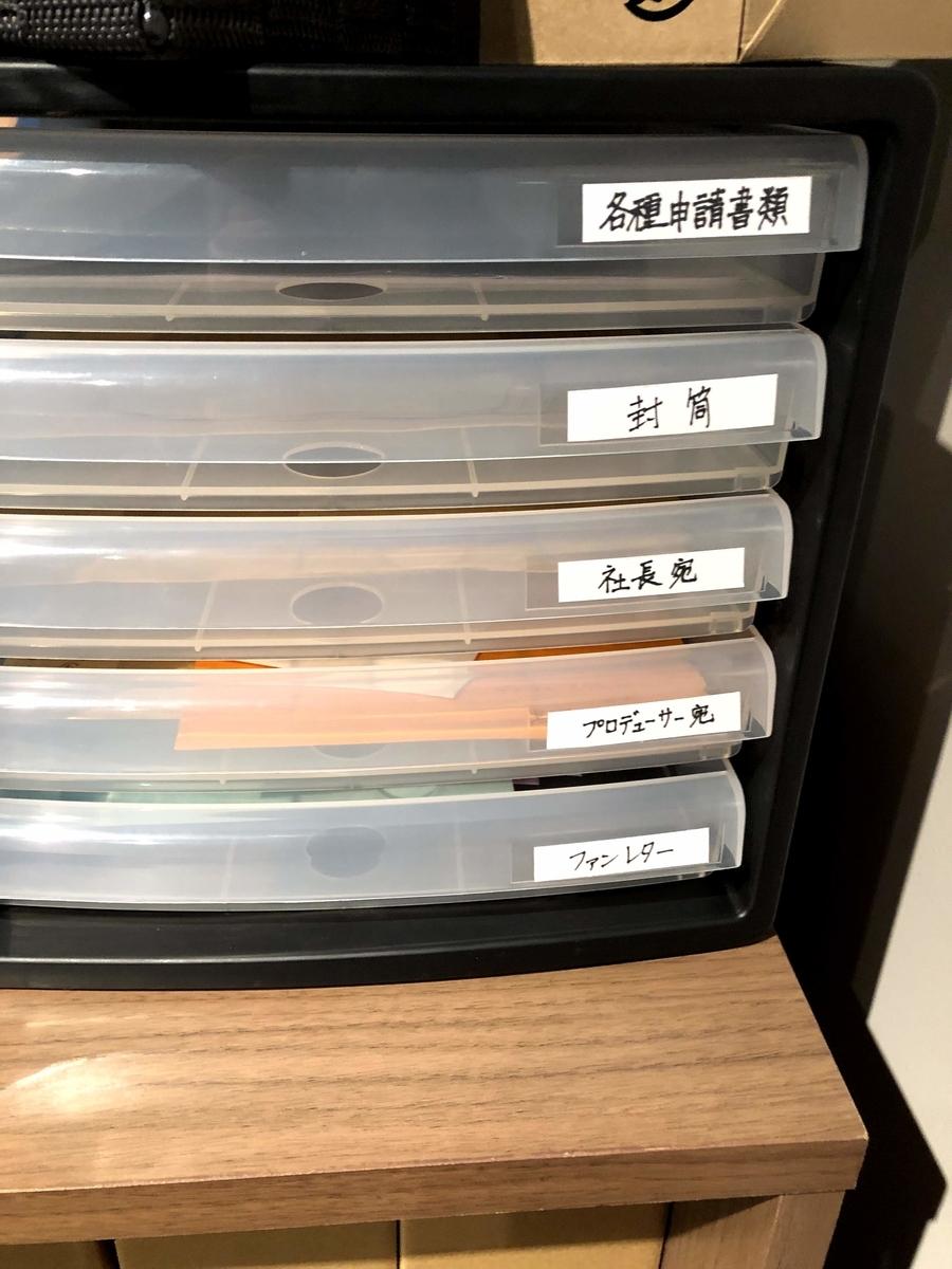 f:id:shirozawa:20200119123650j:plain