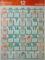 シーガル ビニールポケットカレンダー2004 12月