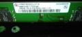 infineon HYS64T32000HU-3.7-A 256MB PC2-4200U-444-11-C1