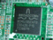 Broadcom(R) NetXtreme BCM5705EKFB CS0426・P15 723887M