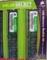 CORSAIR memory  Valueselect DDR2 PC2-4200 512MB(DDR533)×2枚