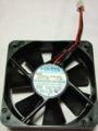 [NMB]MODEL 2406GL-D4W-B30 12V DC 0.18A