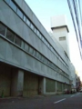 旧ダイエー広島店