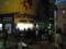 ギガストア広島店