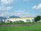 デオデオ広島サービスセンター