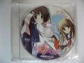 春色桜瀬 体験版Ver.1.0 CD-ROM