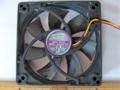 [Scythe]風拾 KAZE-JYU「MODEL:SY1025SL12M DC12V 0.11A 」