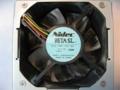[NEC][PC-VG32SVZGL]ケース標準搭載ファン Nidec製 BETA SL D09C-12PL 06A と取付金具