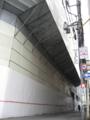 [紙屋町広電ビル]撮影:2009/01/17 13:42:59