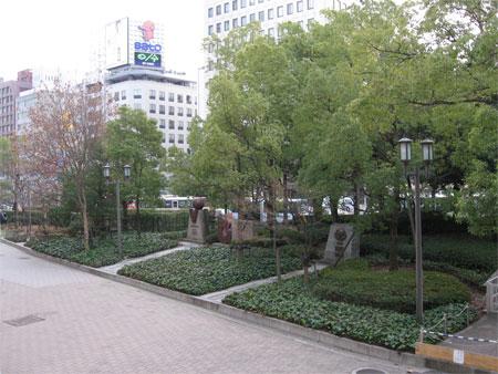 f:id:shirusu:20090118164005j:image