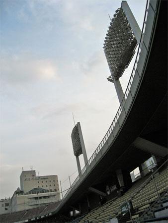 f:id:shirusu:20090118164008j:image