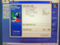 Acronis True Image 9.0 の画面表示