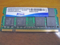 AD2667002GOS(ADOPE1B163BE) DDR2 667(5)2GX16 SO-DIMM
