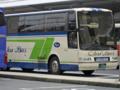 [中国バス][ピースライナー]【福山22く12-80】